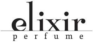 Elixir Perfume